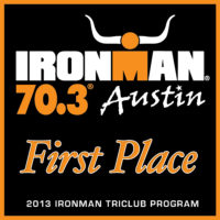 2013 70.3 Austin TriClub_DigitalAwards_Austin703