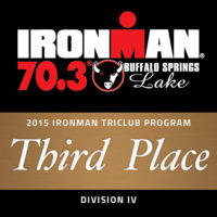 2015 BSLT TriClub_DigitalAwards_Buffalo70.3_2015_Division 4-3