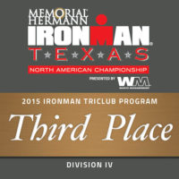 2015 IMTX TriClub_DigitalAwards_IMTexas_2015_Division 4-3