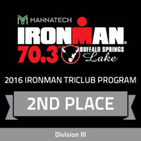 2016 70.3 BSLT TriClub_DigiAwards_2016_IM703BuffaloSprings8