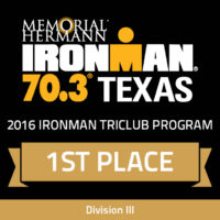 2016 70.3 Texas TriClub_DigitalAwards_703Texas_20163
