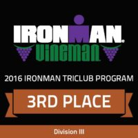 2016 IM Vineman TriClub_DigiAwards_2016_IMVineman_Page_13