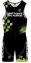 black8950 mens pi trisuit 14