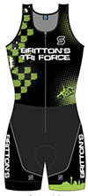 black8951 womens pi trisuit 14