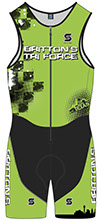 green8950 mens pi trisuit 14