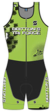 green8951 womens pi trisuit 14